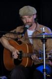 Tim Lothar Petersen & Peter Nande - Moulin Blues 2011