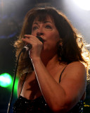 Janiva Magness - Moulin Blues 2011