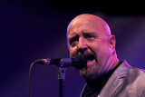 the Fabulous Thunderbirds - Spring Blues 2011