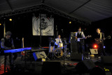 Malted Milk - Duvelblues 2011