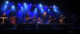 Belgian Blues Allstars - brbf 2011