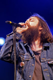 the Black Crowes - brbf 2011