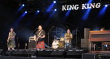 King King - brbf 2011