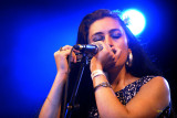 Kitty Daisy & Lewis - brbf 2011
