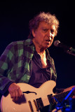 Elvin Bishop - R&B festival Antwerpen