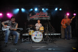 LIghtnin' Guy & the Houserockers- swing2011
