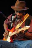 Michael Dotson - Swing 2011