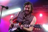 Lightnin' Guy & the Houserockers - Moulin Blues 2012