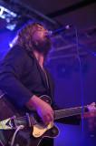 Israel Nash Gripka - Moulin Blues 2012