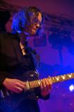 John F Klaver - Moulin Blues 2012