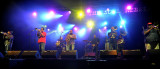 the Soul Rebels - brbf 2012