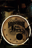 Moonshine Reunion