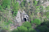 Clinchfield Tunnel