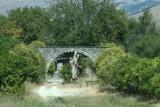 Obrazki z Albanii (2011)