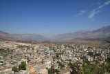 Gjirokastra (2011)
