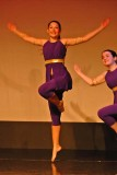 Fergus Falls School of Dance 2011