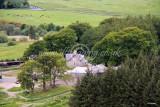 2011 Hawick Aerial Photos -100.jpg