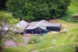 2011 Hawick Aerial Photos -102.jpg