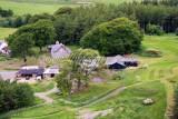 2011 Hawick Aerial Photos -103.jpg