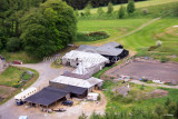 2011 Hawick Aerial Photos -109.jpg