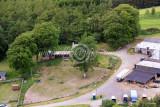2011 Hawick Aerial Photos -110.jpg
