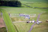 2011 Hawick Aerial Photos -112.jpg