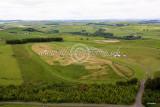 2011 Hawick Aerial Photos -119.jpg