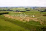 2011 Hawick Aerial Photos -122.jpg