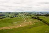 2011 Hawick Aerial Photos -124.jpg