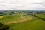 2011 Hawick Aerial Photos -125.jpg