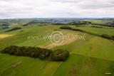 2011 Hawick Aerial Photos -127.jpg