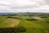 2011 Hawick Aerial Photos -129.jpg