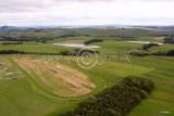 2011 Hawick Aerial Photos -133.jpg