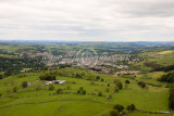 2011 Hawick Aerial Photos -136.jpg