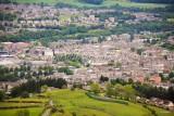 2011 Hawick Aerial Photos -139.jpg