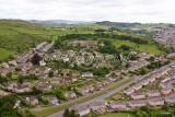 2011 Hawick Aerial Photos -14.jpg