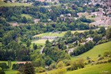 2011 Hawick Aerial Photos -142.jpg
