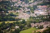 2011 Hawick Aerial Photos -143.jpg