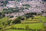 2011 Hawick Aerial Photos -144.jpg