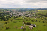 2011 Hawick Aerial Photos -145.jpg