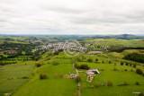2011 Hawick Aerial Photos -146.jpg