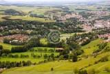 2011 Hawick Aerial Photos -147.jpg