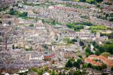 2011 Hawick Aerial Photos -149.jpg