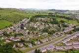 2011 Hawick Aerial Photos -15.jpg