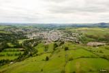 2011 Hawick Aerial Photos -150.jpg