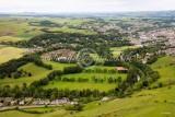 2011 Hawick Aerial Photos -151.jpg