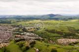 2011 Hawick Aerial Photos -154.jpg