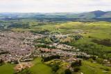 2011 Hawick Aerial Photos -155.jpg