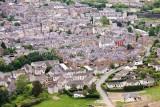2011 Hawick Aerial Photos -156.jpg
