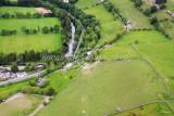 2011 Hawick Aerial Photos -157.jpg